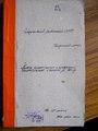 17-1-60. 1900. Метрична книга Городокського костелу.pdf