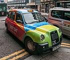 17-11-14-Taxi-Glasgow RR70033.jpg