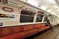 17-11-15-Glasgow-Subway RR70171.jpg