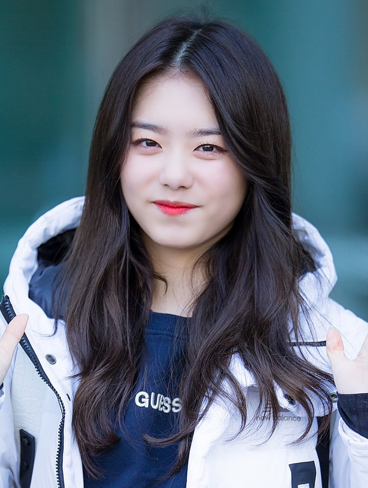 Song ji hyo sex scenes - 1 2