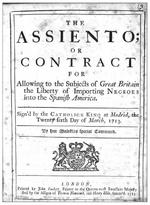 マドリード条約 (1750年10月5日) - Wikipedia