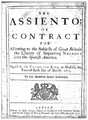 1713 Asiento contract.png