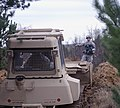 173d Airborne engineers assist Lithuanian partners 131104-A-IK450-195.jpg
