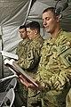 173rd Airborne Brigade Combat Team Christmas Cantata 121224-A-RT803-814.jpg