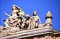 175L07000588 Stadt, Gredlerstrasse - Taborstrasse, Fassade, Figuren.jpg
