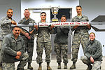 177th Fighter Wing load crew competition 150419-Z-IM486-134.jpg