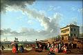 1780 Hackert Casino Borghese in Practica anagoria.JPG