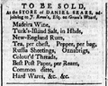 1781 Sears IndependentLedger Boston Dec3.png