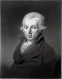 1795. Pieter Paulus (1753-1796) door Charles Howard Hodges.png