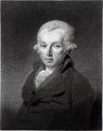 1795. Pieter Paulus (1753-1796) door Charles Howard Hodges.png