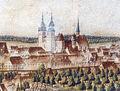 1797 Grüningen Ausschnitt Kirchen K U Keller B96.jpg