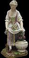 17xx Figurine Meissen anagoria.JPG