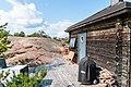 18-09-01-Schären westlich von Långbådan RRK7728.jpg
