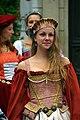 18.8.25 Trebon Campanella Historical Dance Drama 25 (20687477092).jpg