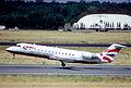 180bl - British Airways Canadair CRJ200LR, G-MSKS@TXL,11.07.2002 - Flickr - Aero Icarus.jpg