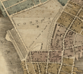 1814 Common Boston map Hales.png