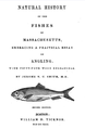 1843 Fishes Angling Smith.png