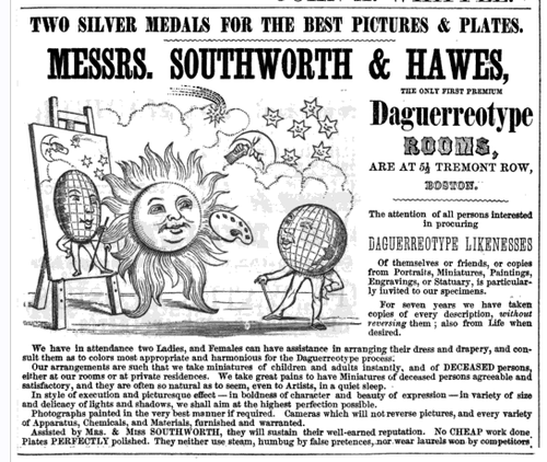 1848 Southworth Hawes BostonDirectory.png