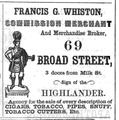 1848 highlander BostonDirectory.png