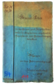 1849 General Hypothekenakten Unterlauterbach der Herrschaftlich Adlerschen Gerichte.png
