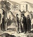 18620eventsChristianrefugees.jpg