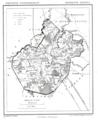 1865 Boxtel.png