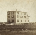 1867-Drovers-Hotel-Abilene-Kansas-LOC-2004682071.tif