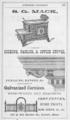 1870 Mack ad Lowell Directory Massachusetts p417.png
