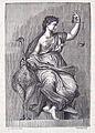 1875 (Iustitia) (3479131545).jpg