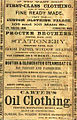 1882 ads GloucesterDirectory Massachusetts.jpg