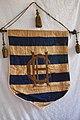 1883-hsumsche-cricketclubvaandel-p5234336.jpg