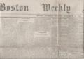 1883 BostonWeeklyJournal Sept27.png