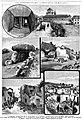 1885-02-08, La Ilustración Española y Americana, Los terremotos en la provincia de Málaga.jpg