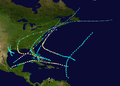 1888 Atlantic hurricane season summary map.png