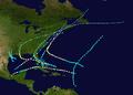 1888 Atlantic hurricane season summary map.png