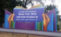 18th Colombo International Book Fair - 2016 September (16-25).png