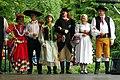 19.8.17 Pisek MFF Saturday Afternoon Dancing 014 (35868380734).jpg
