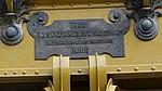 1900, Moisant, Laurent, Savey & Cie, ingénieurs-constructeurs, escaliers du Grand Palais, Paris (3).jpg