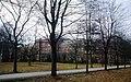 1902-bygget - Harald Hardrådes gate 14 (28310245681).jpg