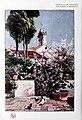 1903-10-31, Blanco y Negro, Tertulia de palomas, García y Rodríguez.jpg