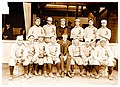 1903 Philadelphia Athletics.jpg