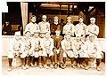 1903 Philadelphia Athletics.jpg