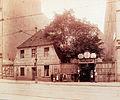 1904 Bartels Invalidenstr. 110 Restaurant zum Kuhstall anagoria.JPG