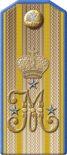 1904gr06-p07.png