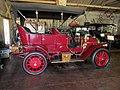 1905 Buick Model F Tonneau (8547829890).jpg