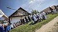 1906029 Straznice foto Vit Svajcr 0961.jpg