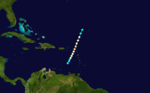 1908 Atlantic hurricane 1 track.png