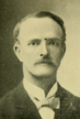 1908 Charles Dean Massachusetts House of Representatives.png