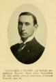 1908 J Henry Leonard Massachusetts House of Representatives.png