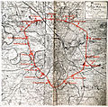 1908 Moscow railway plans.jpg